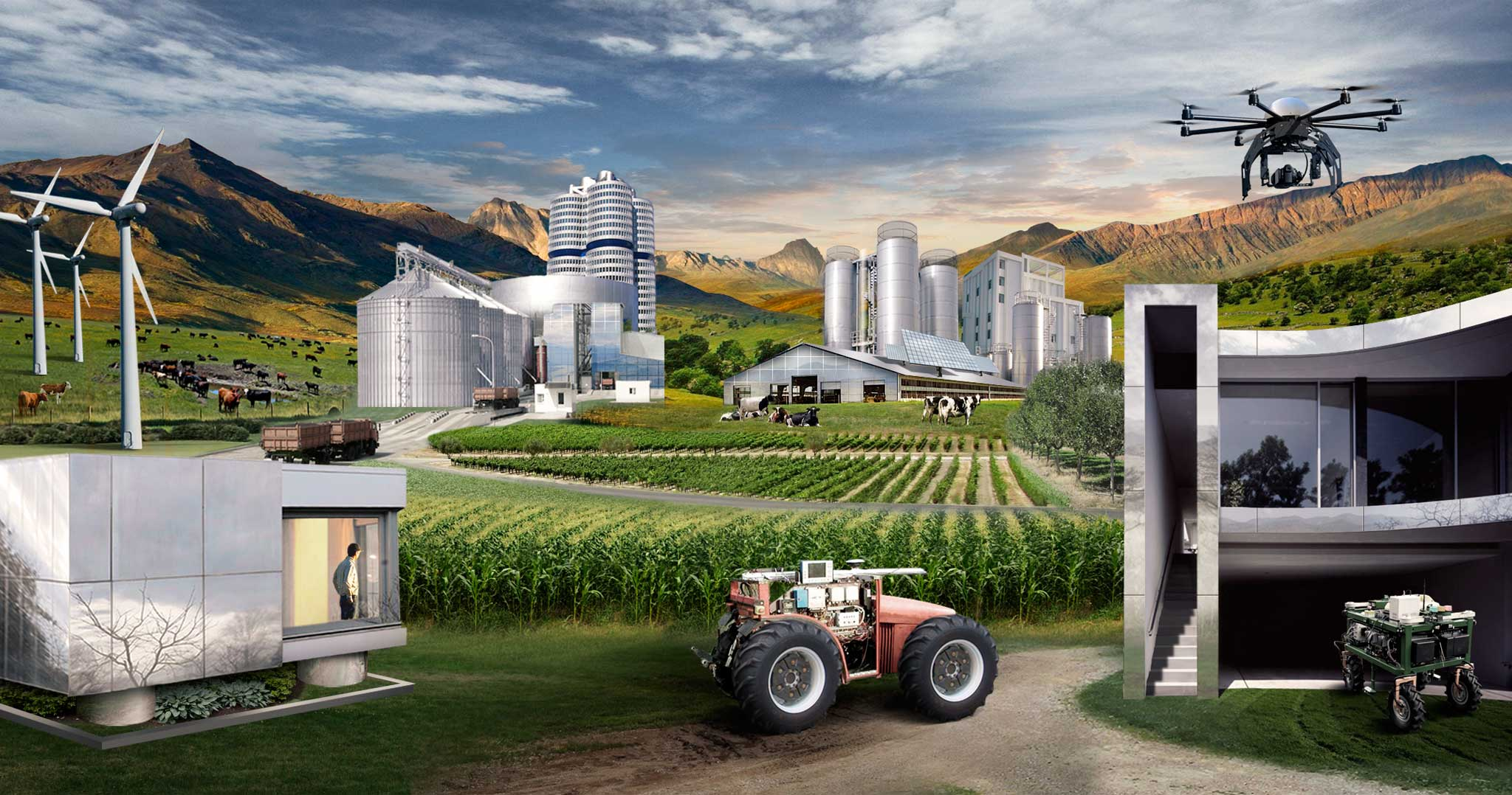 drones and farming with Hamfarms Blogs on Agriculture Technology Drones additionally Data Driven Farming With Agricultural Drones moreover Drones And New Applications For Precision Agriculture additionally Agtech Branding furthermore Case Study Drone Precision Farming.
